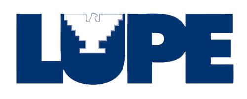 LUPE Logo.jpg