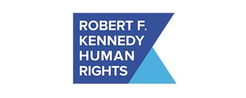 RFK Logo.jpg