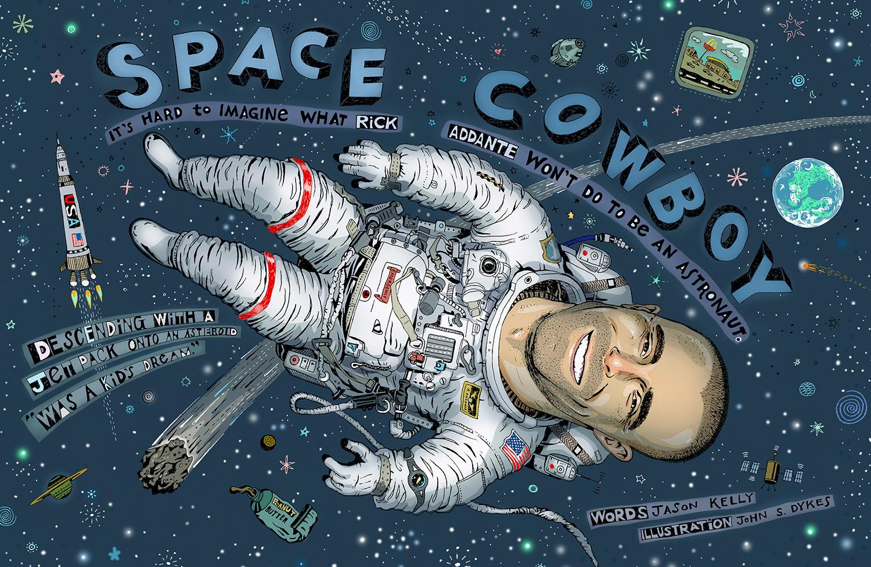 space_cowboy_web18.jpg