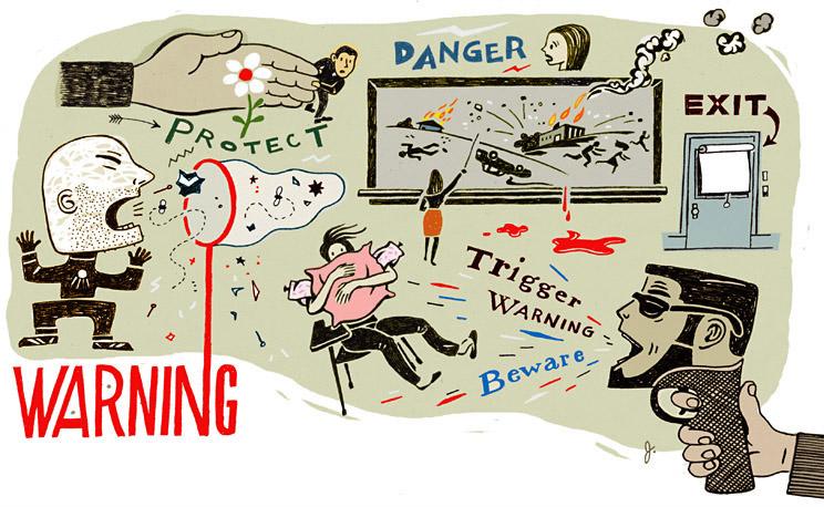 trigger_warnings_web_2019.jpg