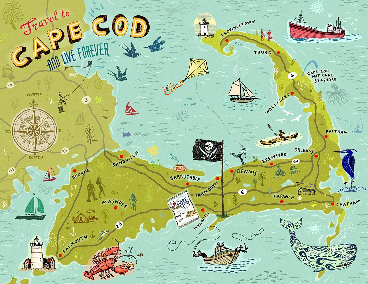 cape_map_web_jsd.jpg