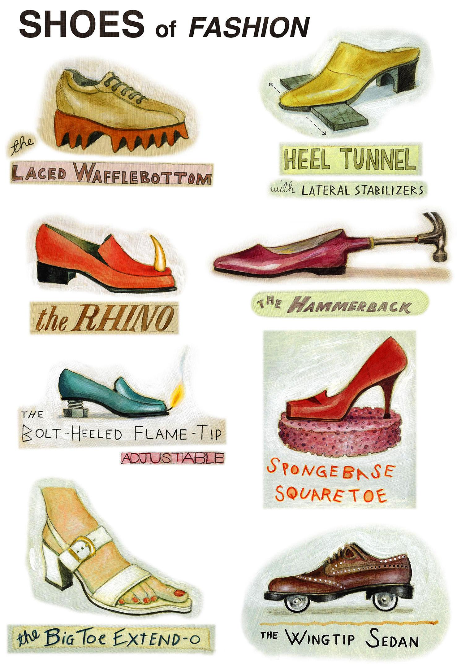 shoes_of_fashion_web_19.jpg
