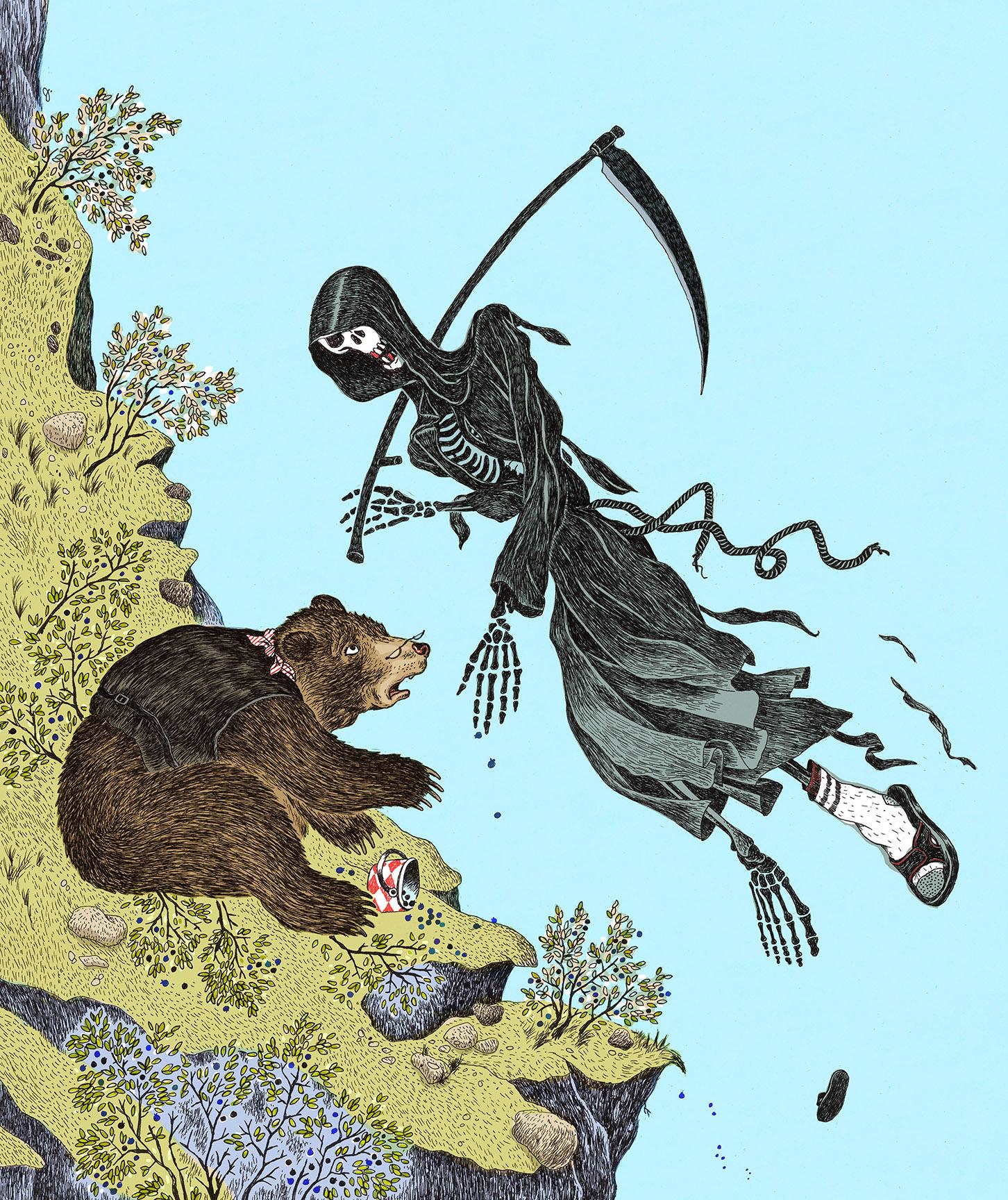 bear_reaper_web_19.jpg