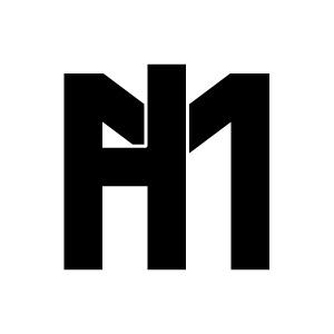 HM Logo.jpg