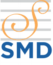 SMDlogo-2.png