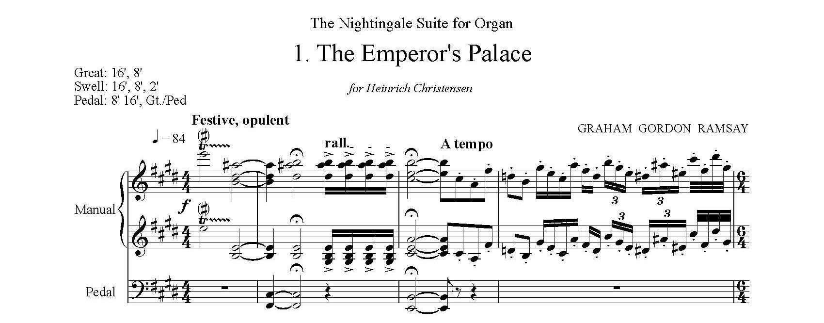 Nightingale suite snippet.jpg