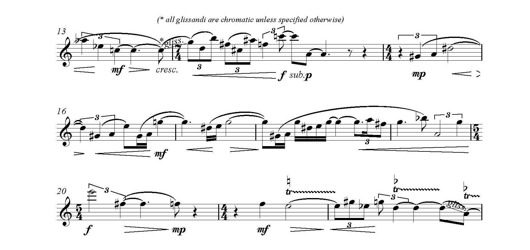 Character Variations for Oboe snippet.jpg