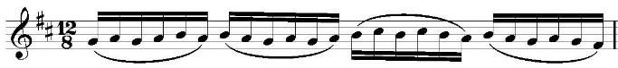 Violin demo for E&T-2.jpg