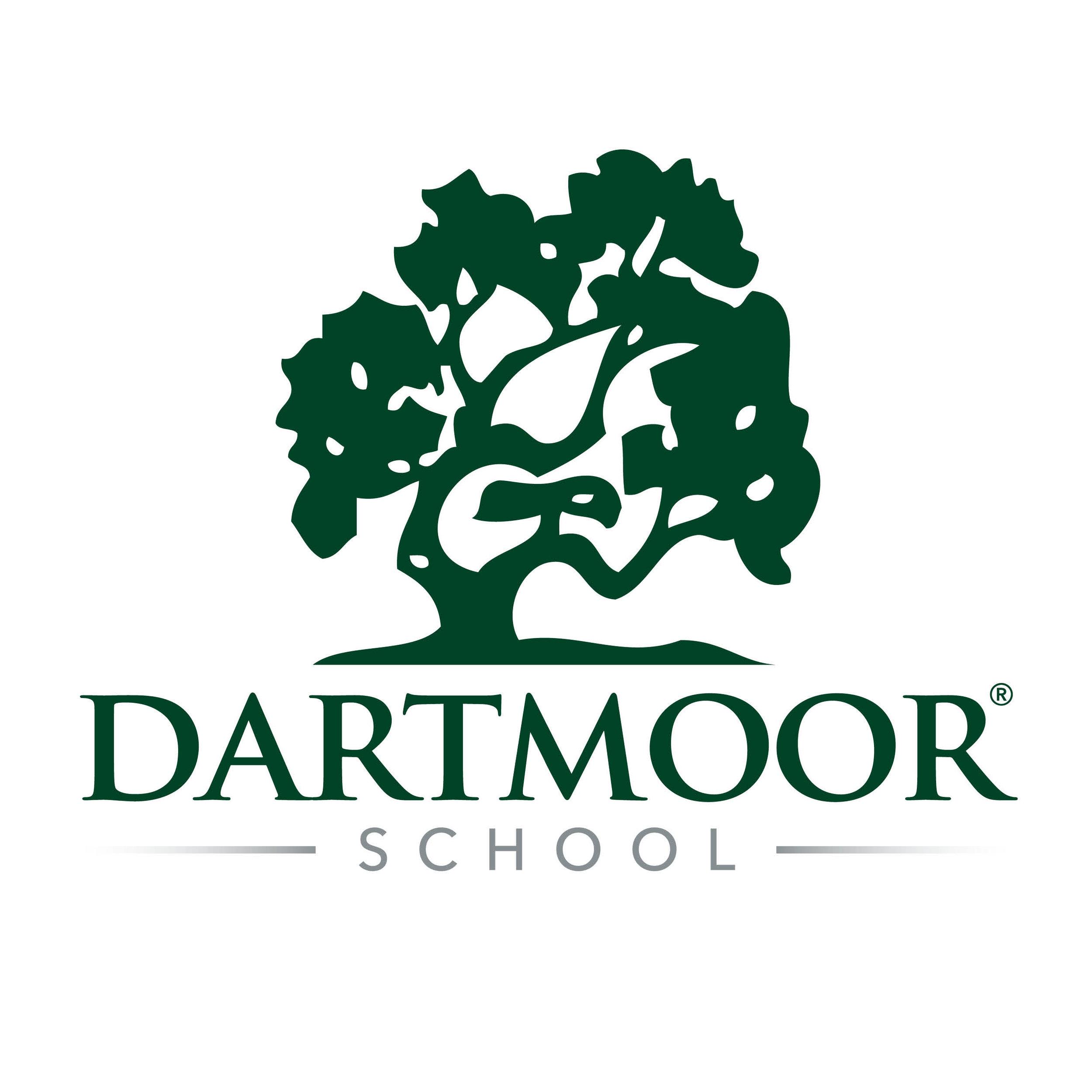 Dartmoor 2018 School-Logo.jpg
