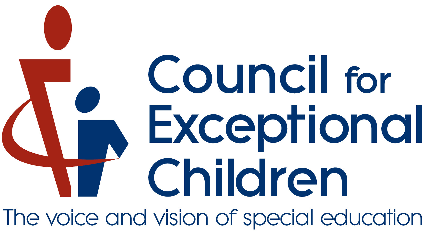 CEC-Logo-1i1heoh.jpg