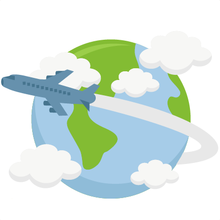 airplane-around-the-world-clipart.png