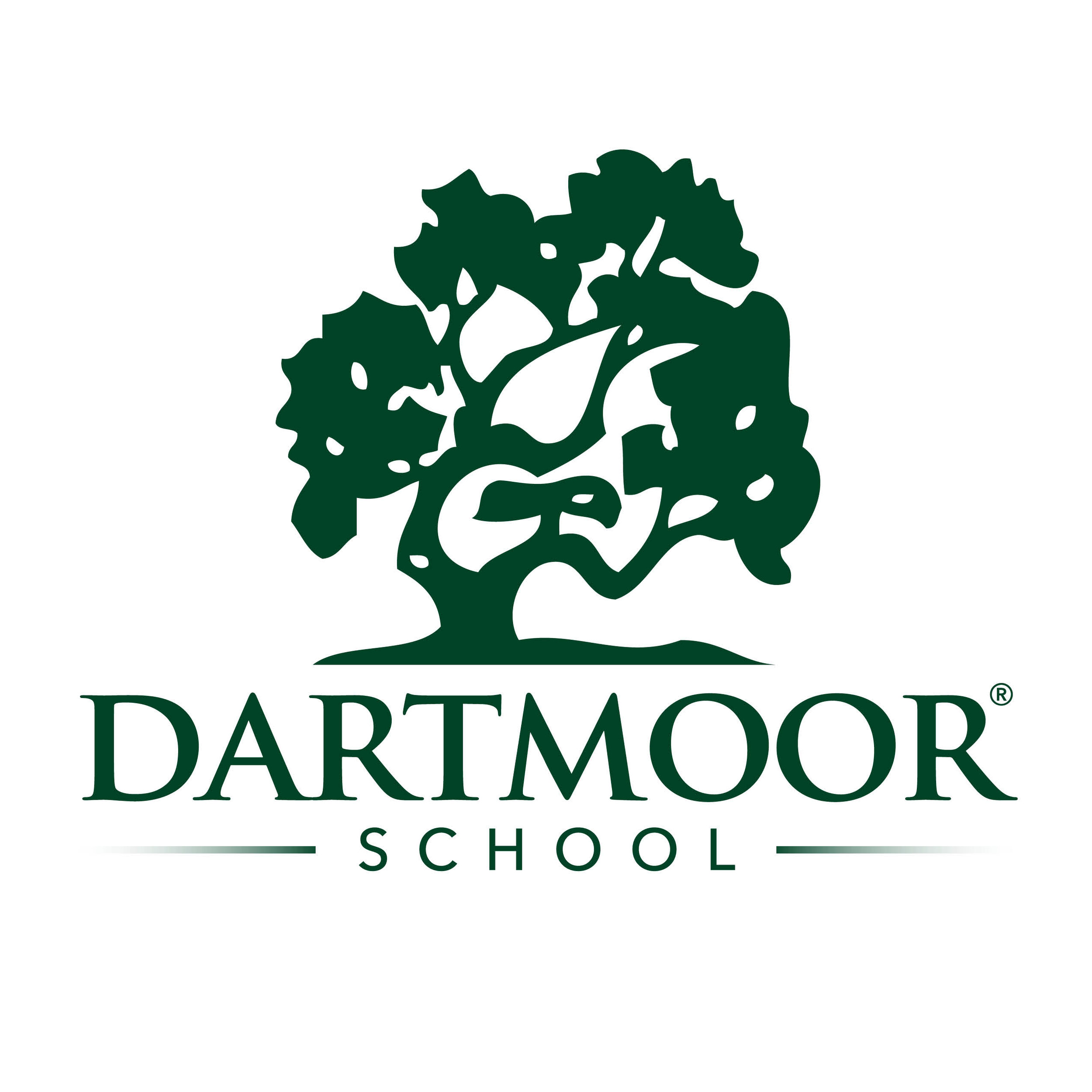 Dartmoor School-Logo-Green.jpg