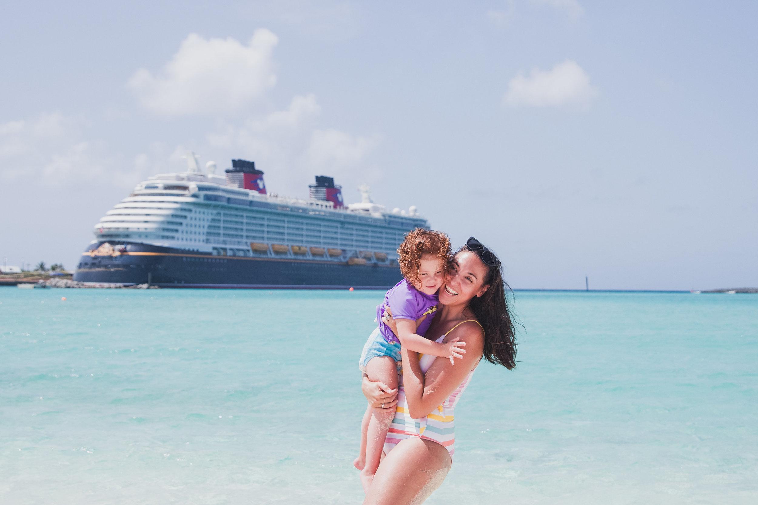 Huggies_Disney_Crusie_BabyBoyBakery-0735.jpg
