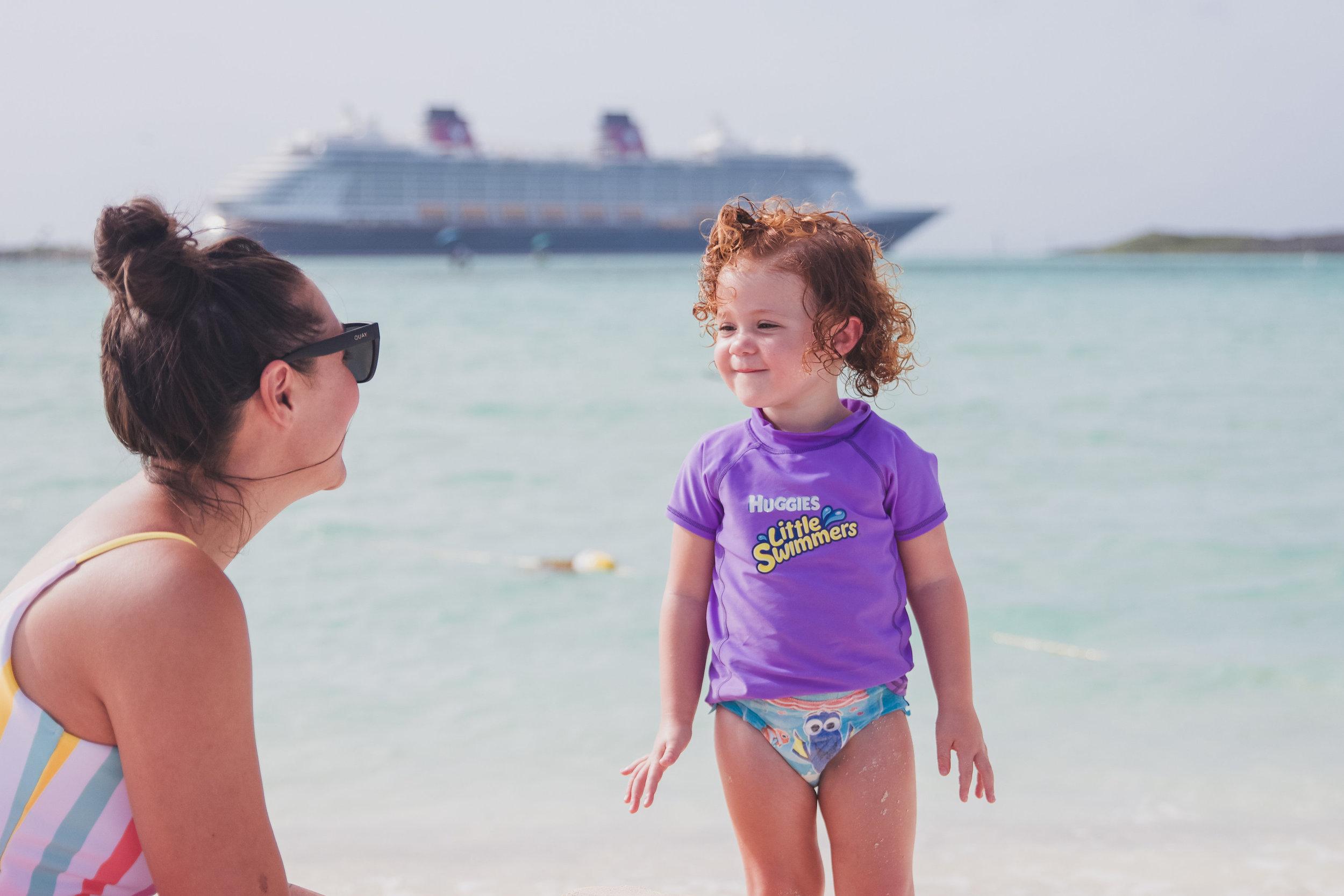 Huggies_Disney_Crusie_BabyBoyBakery-0602.jpg