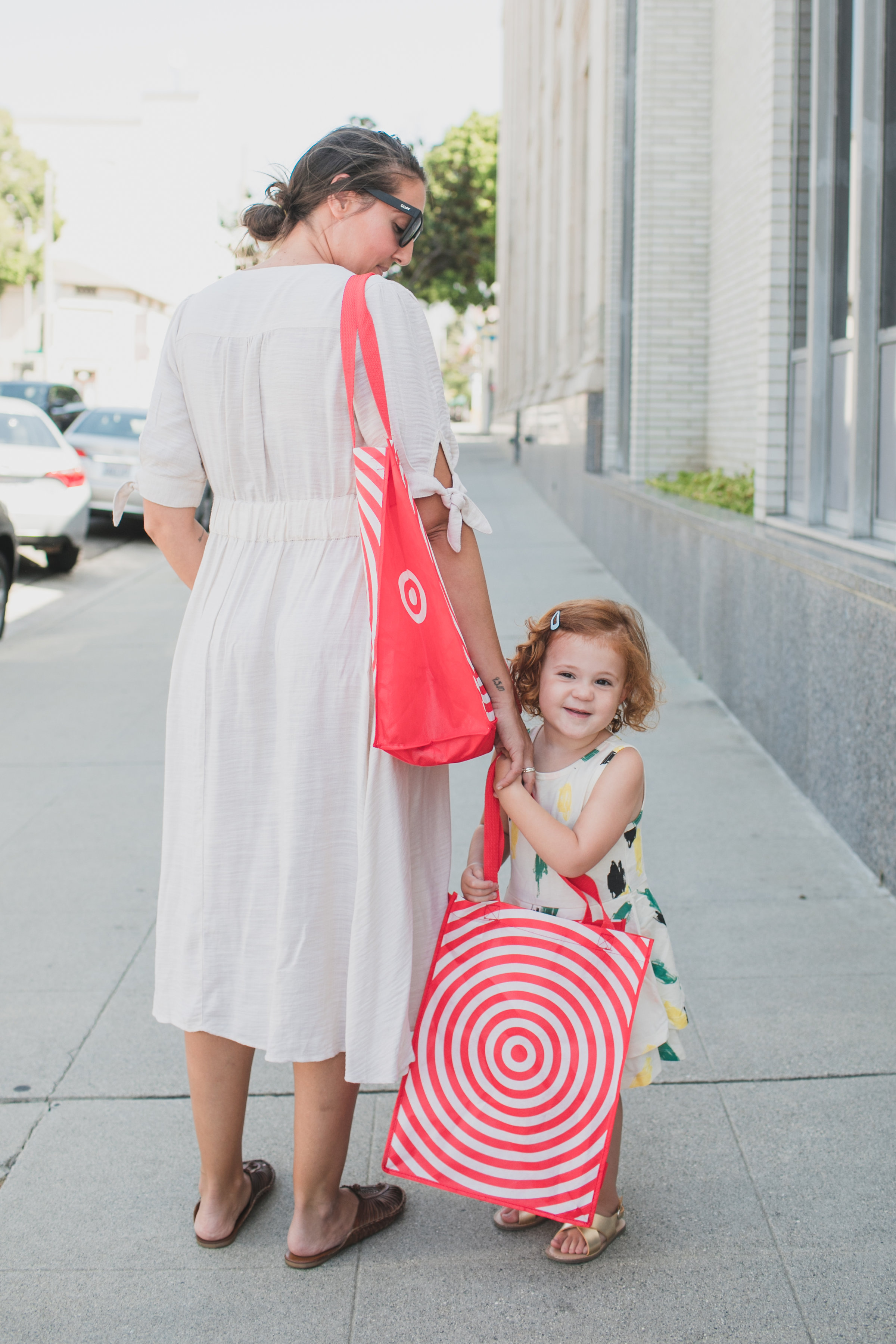 Baby_Boy_Bakery_Target_Lily_Ro_Photography-2319.jpg