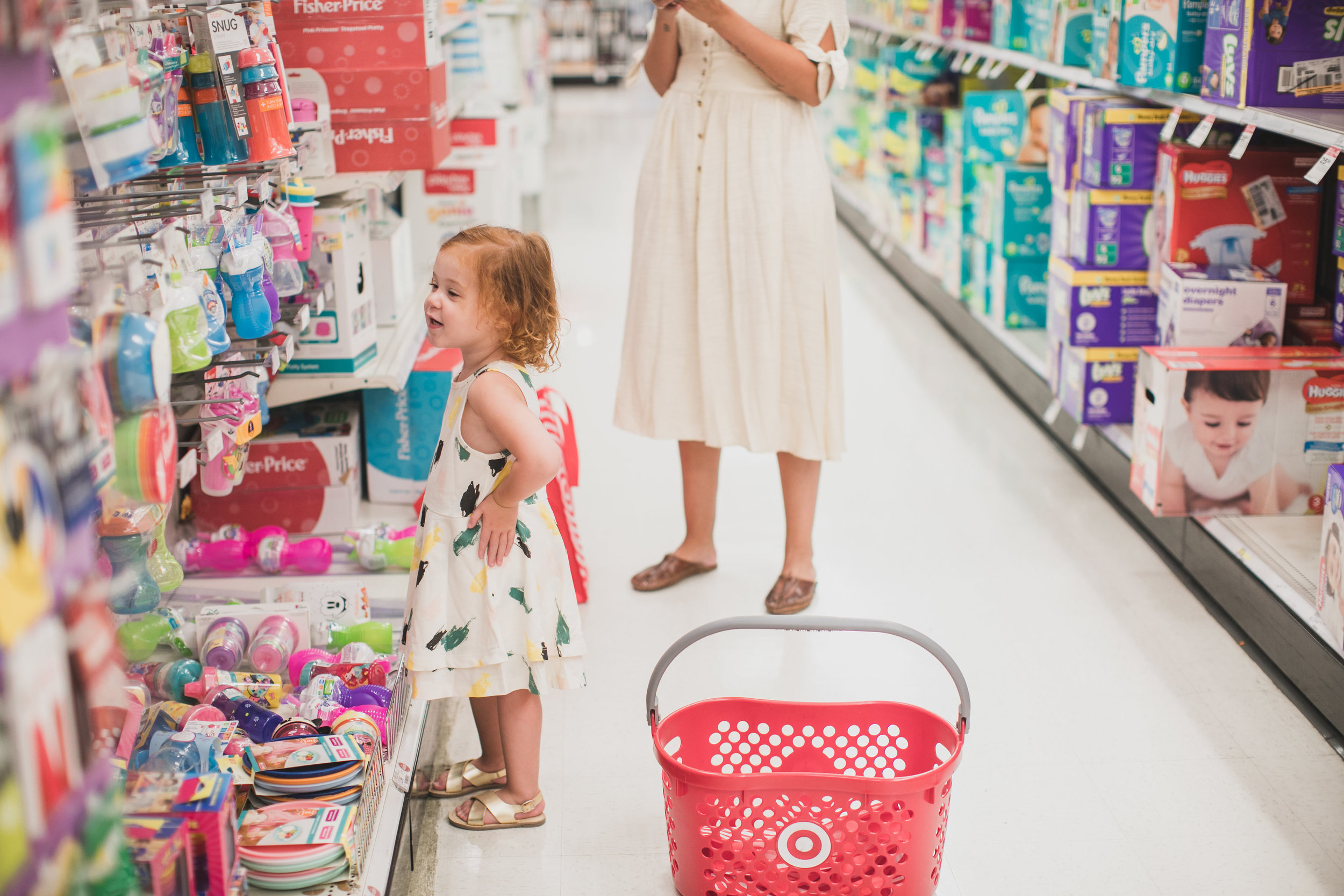 Baby_Boy_Bakery_Target_Lily_Ro_Photography-2353.jpg