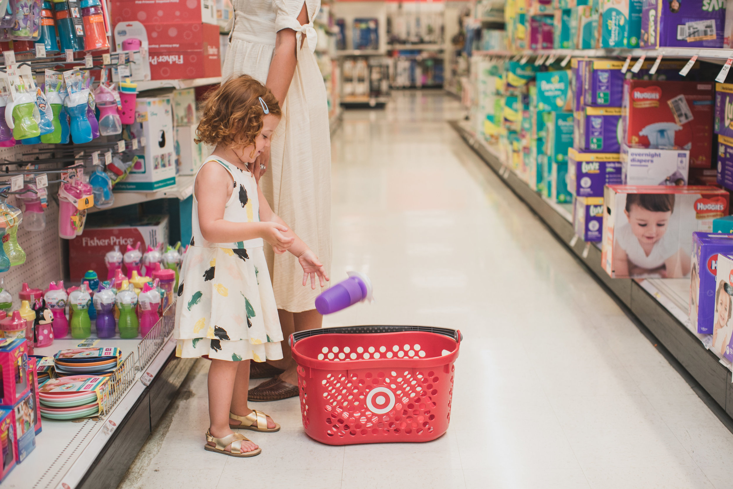 Baby_Boy_Bakery_Target_Lily_Ro_Photography-2371.jpg