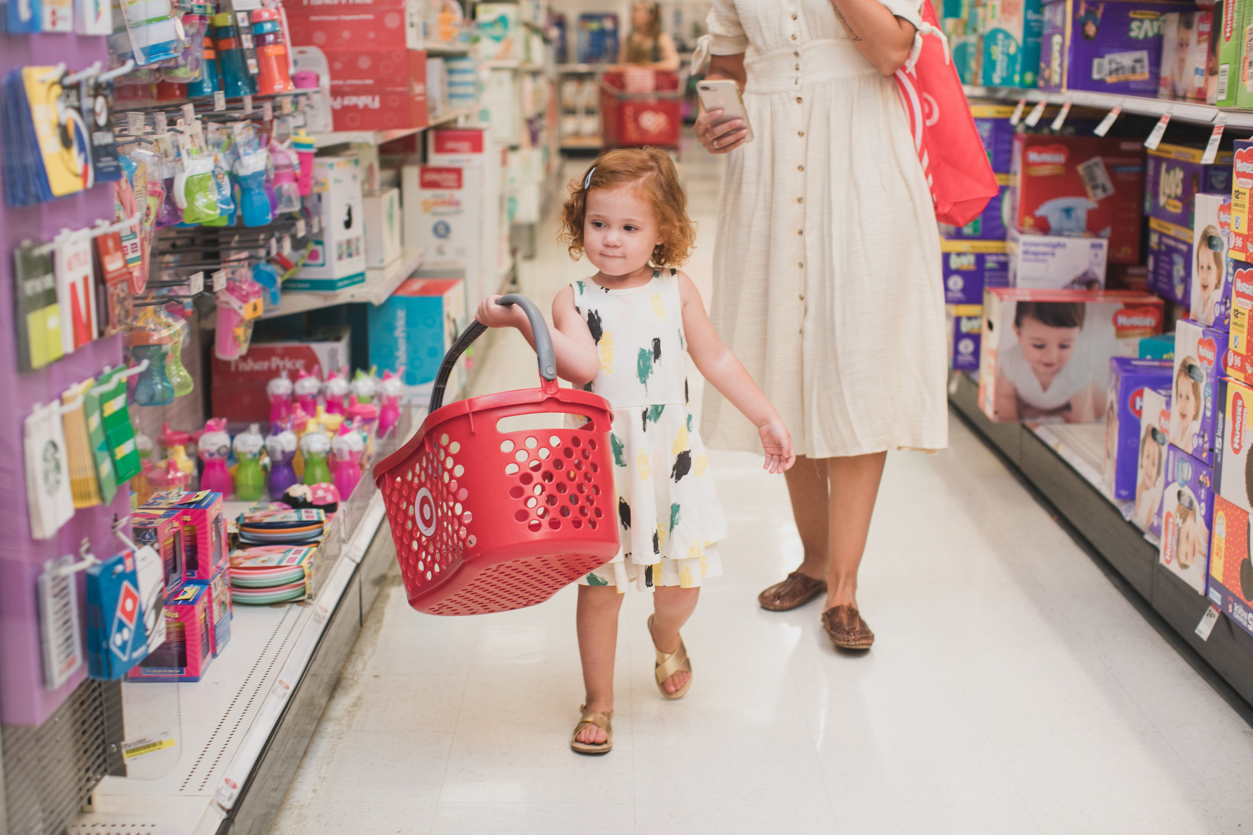 Baby_Boy_Bakery_Target_Lily_Ro_Photography-2392.jpg