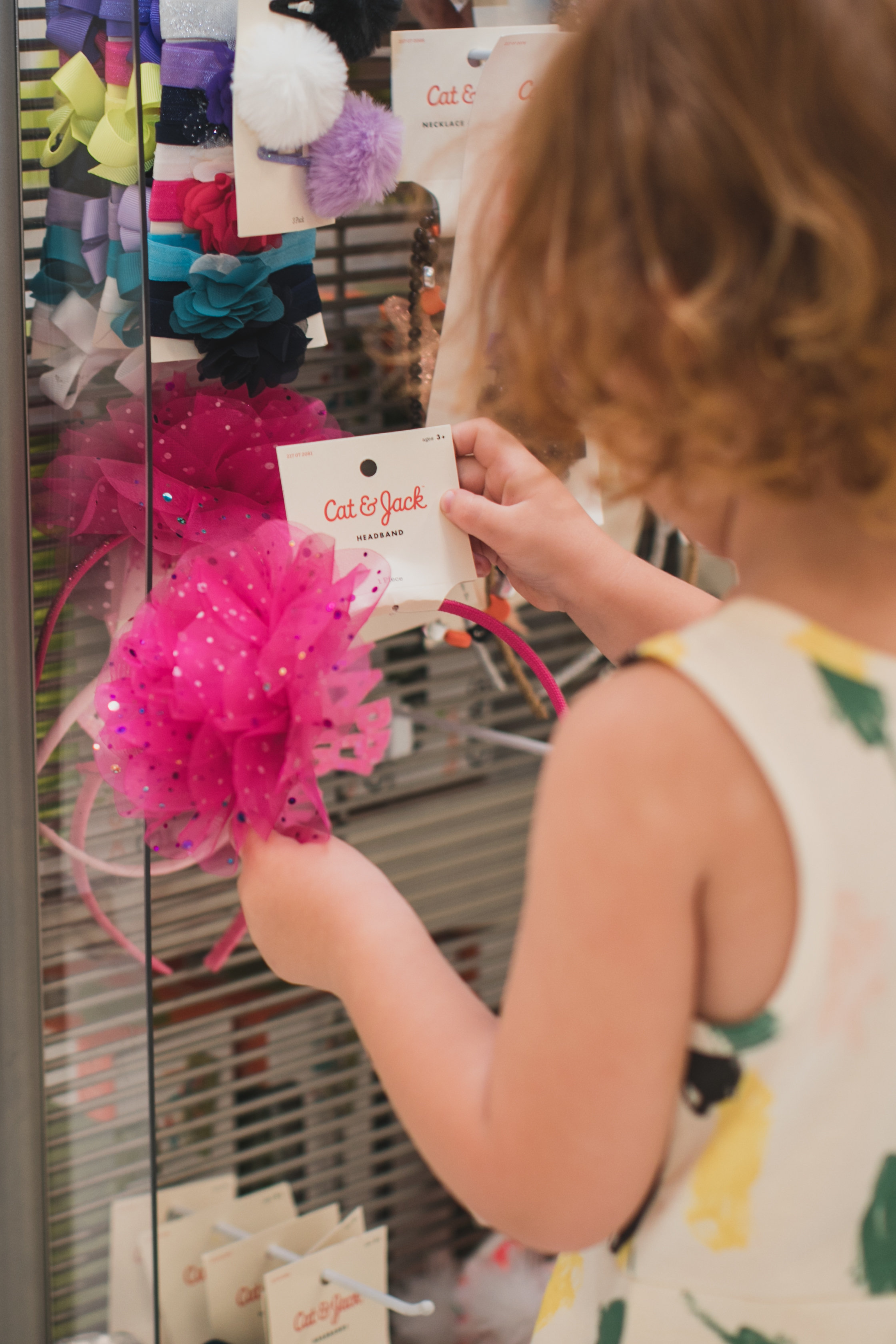 Baby_Boy_Bakery_Target_Lily_Ro_Photography-2405.jpg