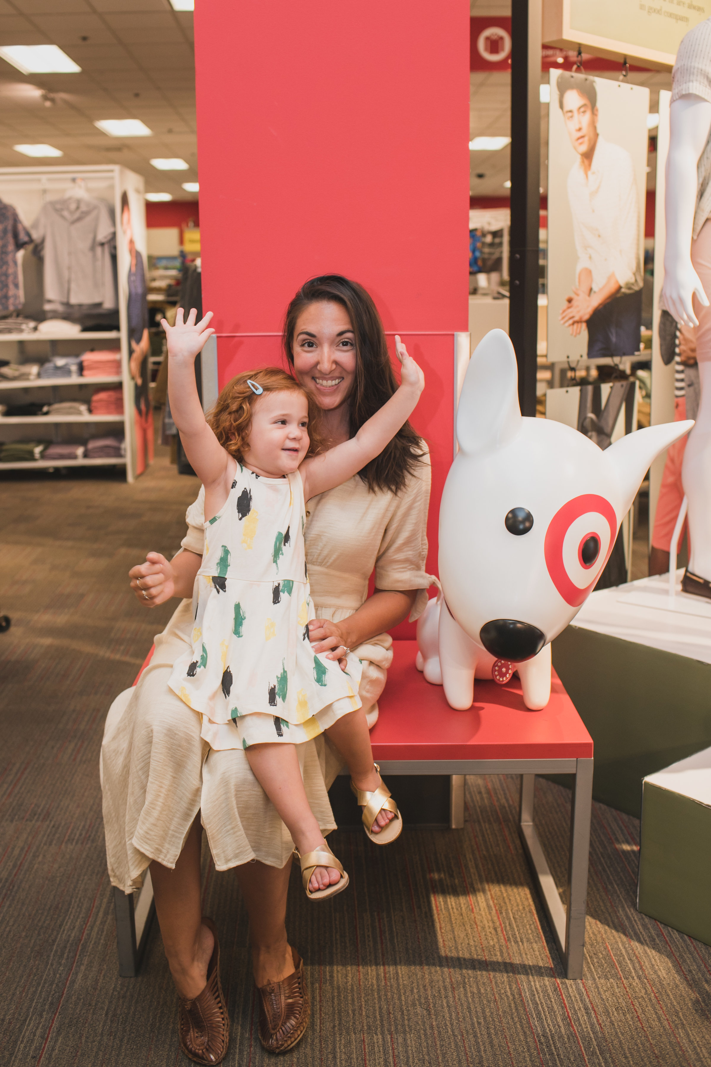 Baby_Boy_Bakery_Target_Lily_Ro_Photography-2492.jpg