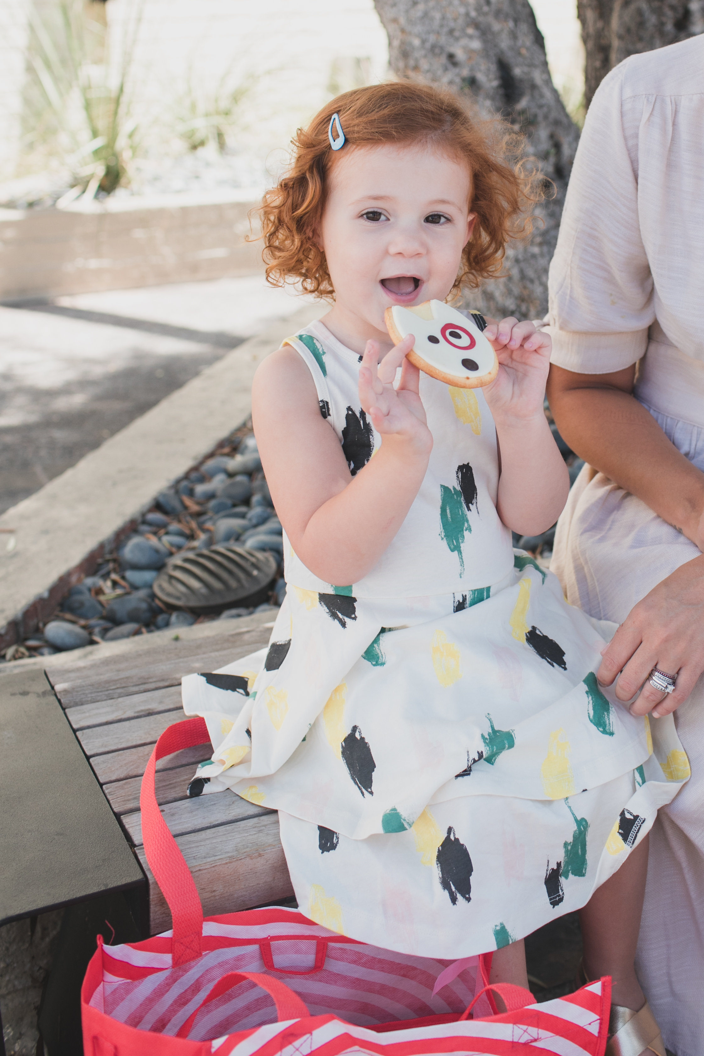 Baby_Boy_Bakery_Target_Lily_Ro_Photography-2537.jpg