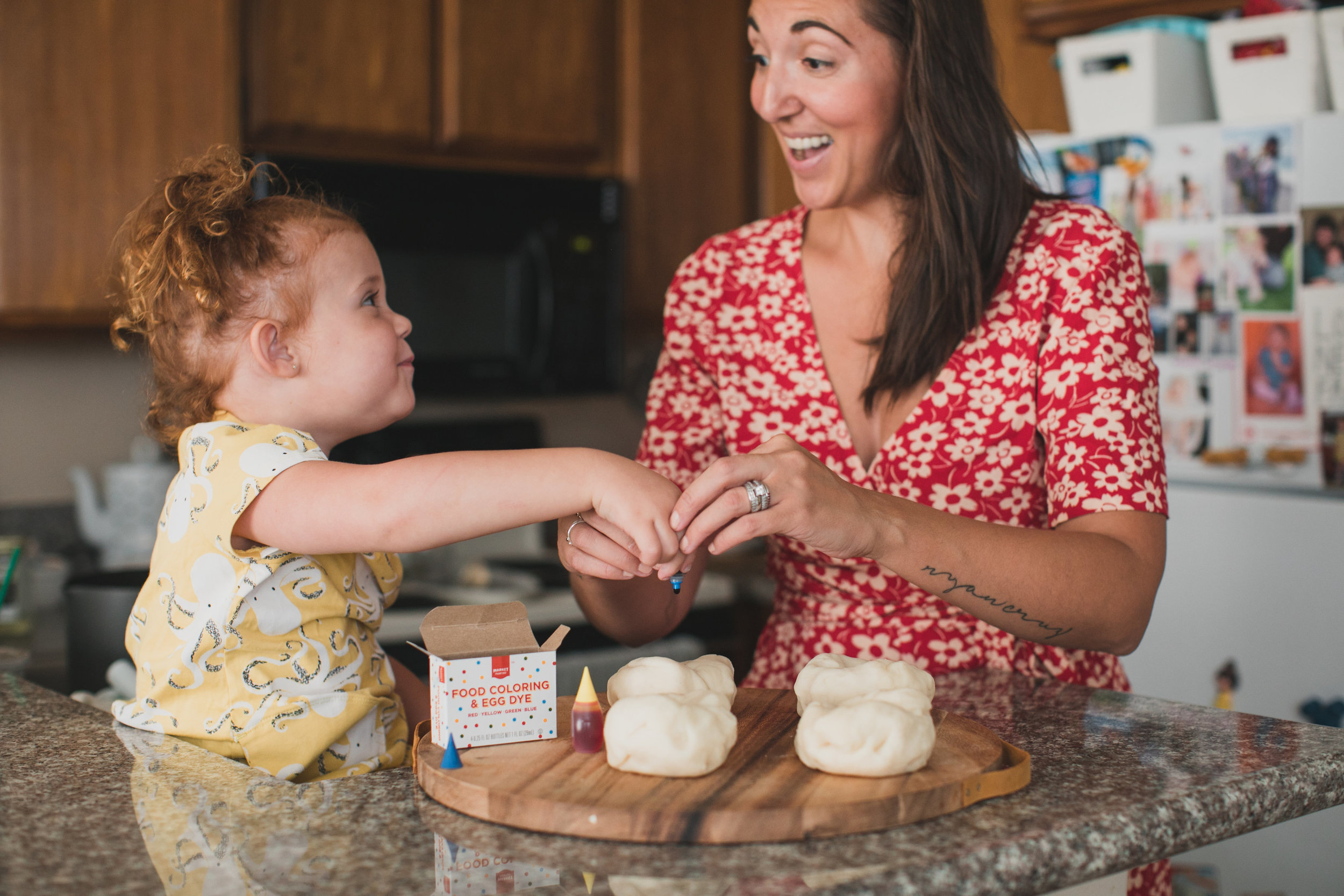 Baby_Boy_Bakery_Target_Lily_Ro_Photography-2570.jpg