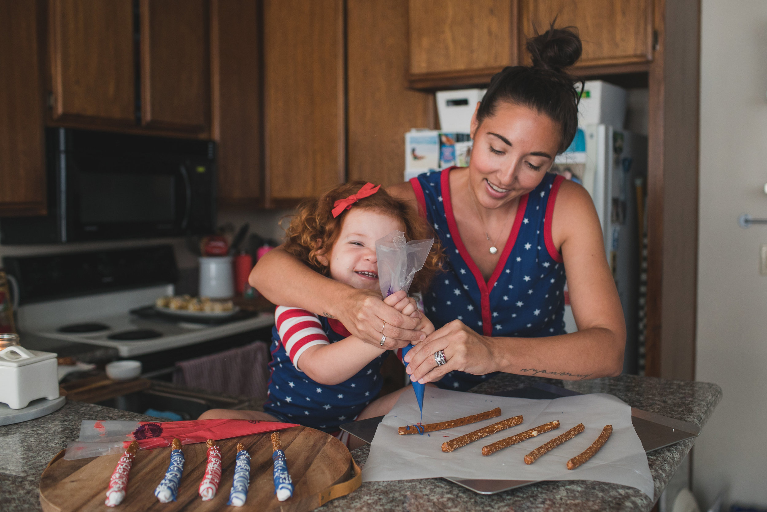 Baby_Boy_Bakery_Fourth_of_July_Lily_Ro_Photography-8565.jpg
