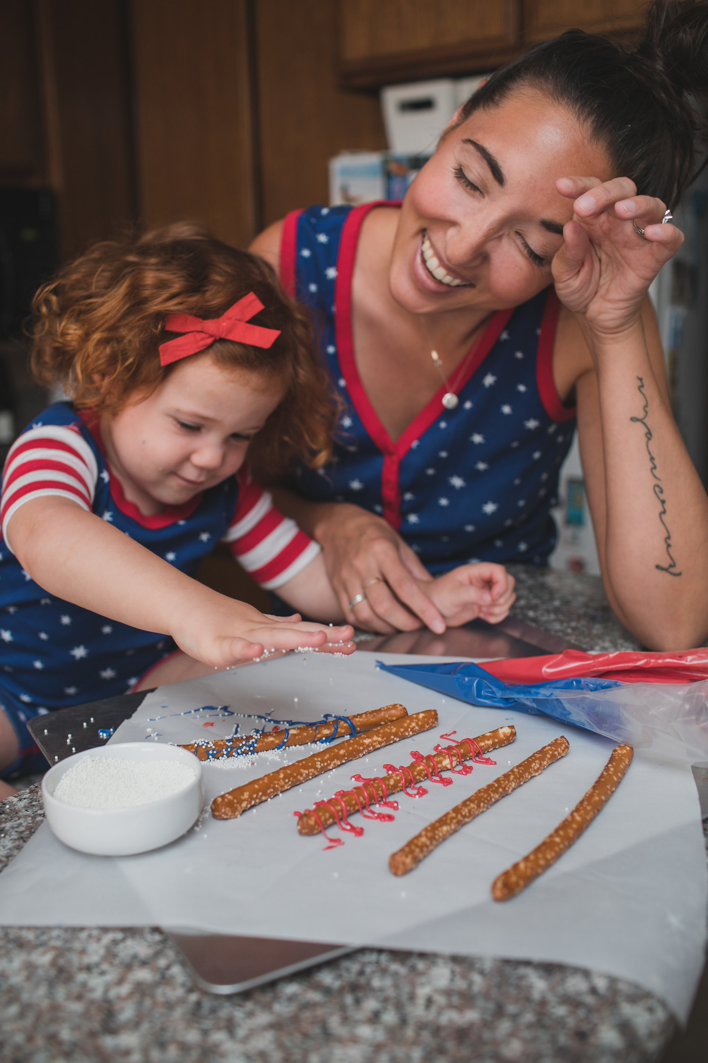 Baby_Boy_Bakery_Fourth_of_July_Lily_Ro_Photography-8586.jpg