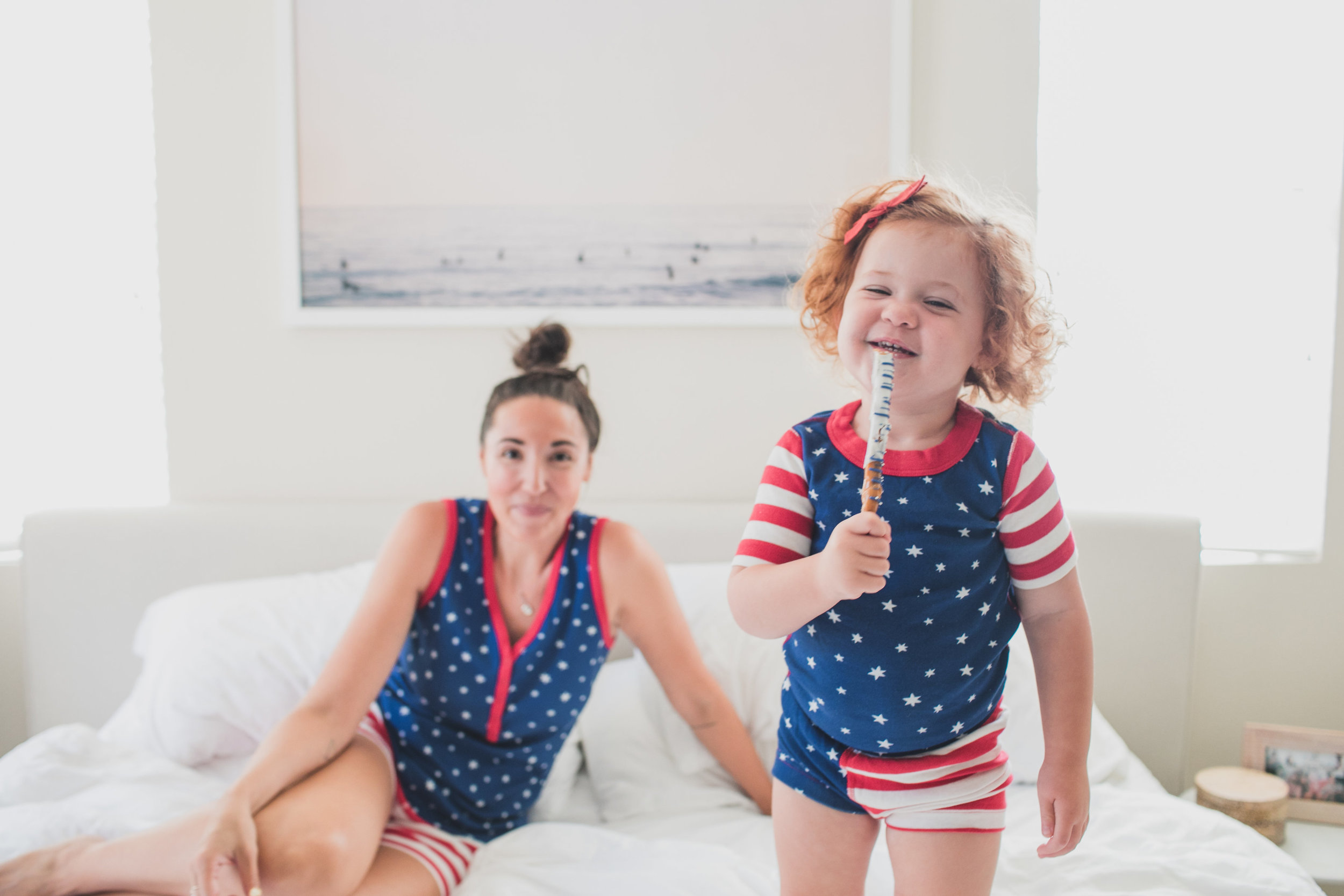 Baby_Boy_Bakery_Fourth_of_July_Lily_Ro_Photography-8542.jpg