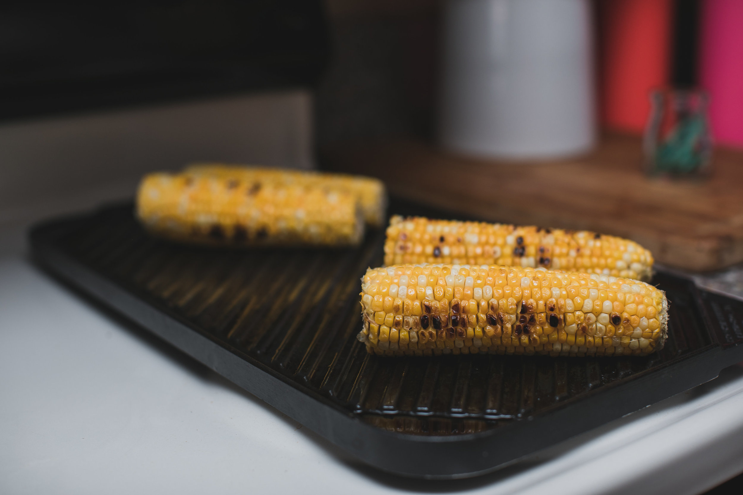 Baby_Boy_Bakery_Roasted_Corns_Lily_Ro_Photography-8385.jpg