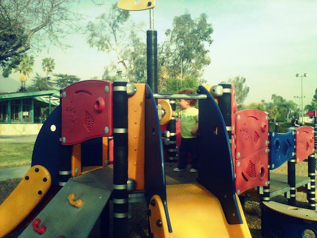 park5.jpg