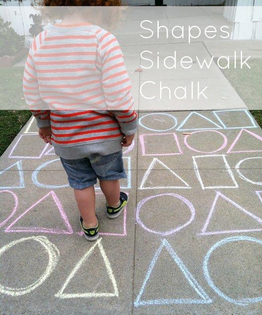 chalk1.jpg