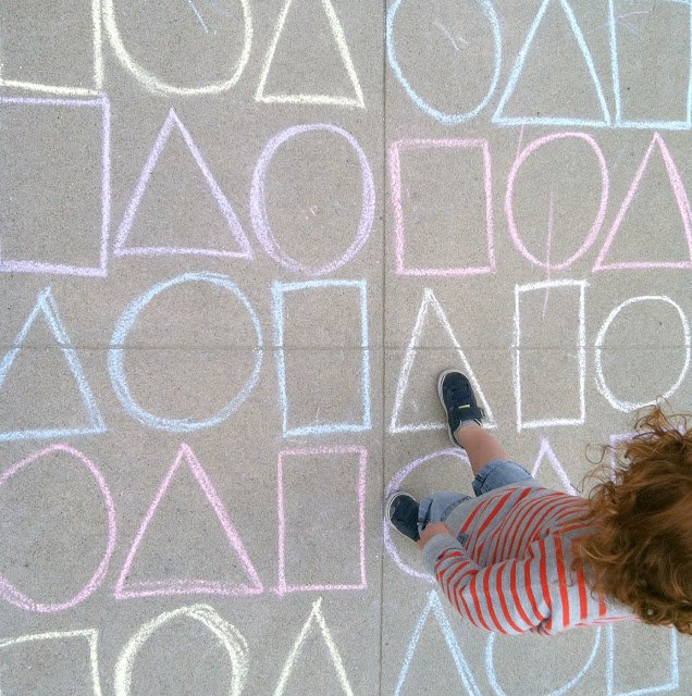 chalk4.jpg