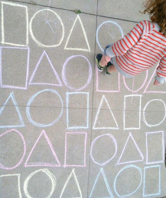 chalk5.jpg