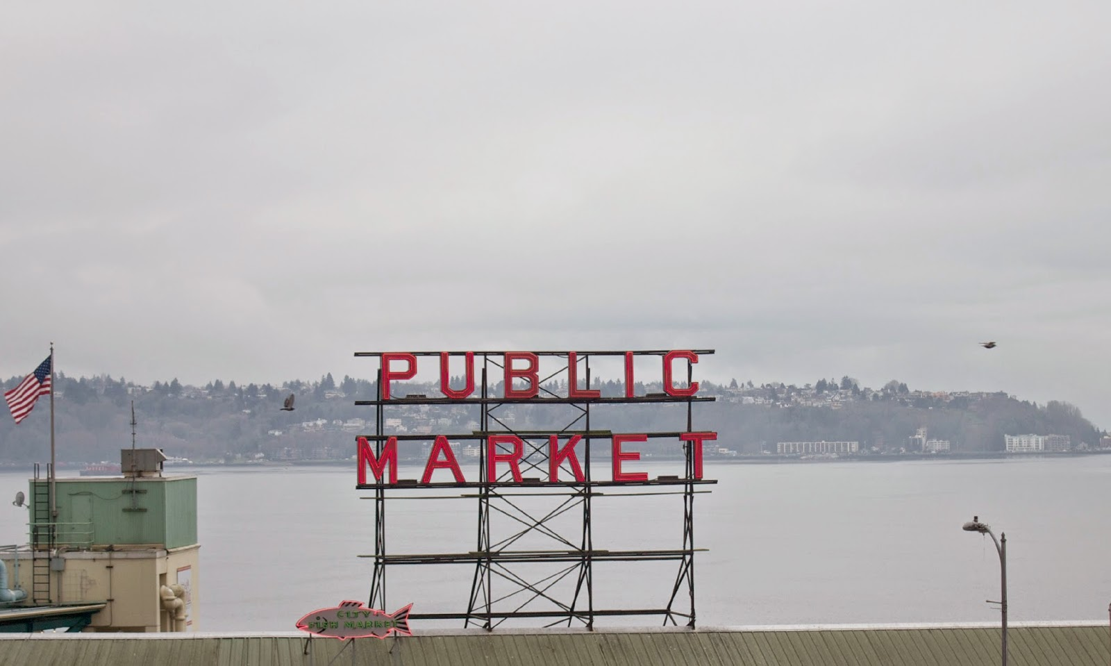 publicmarket.jpg