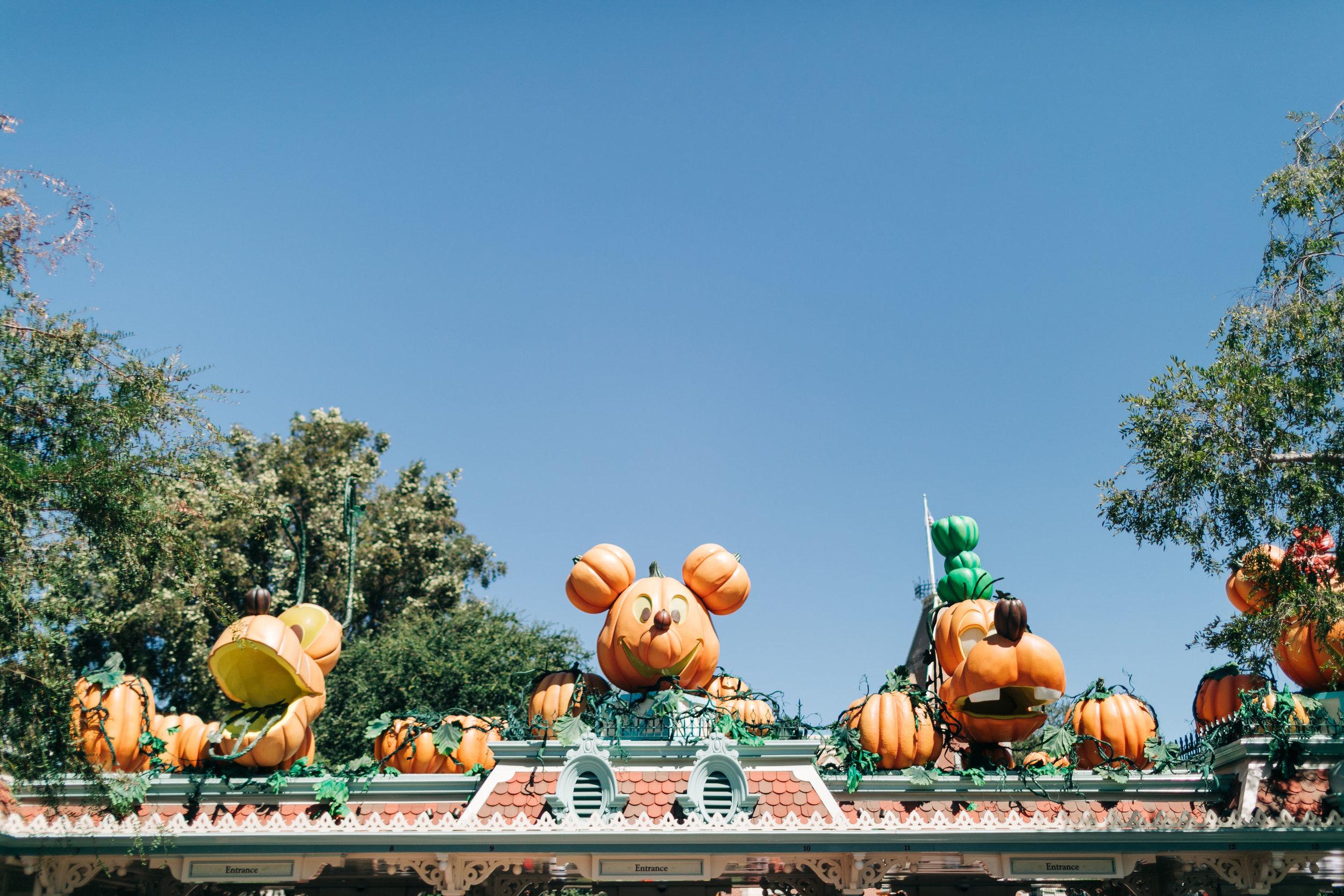 Disneyland_Halloween-LilyRoPhotography-1.jpg