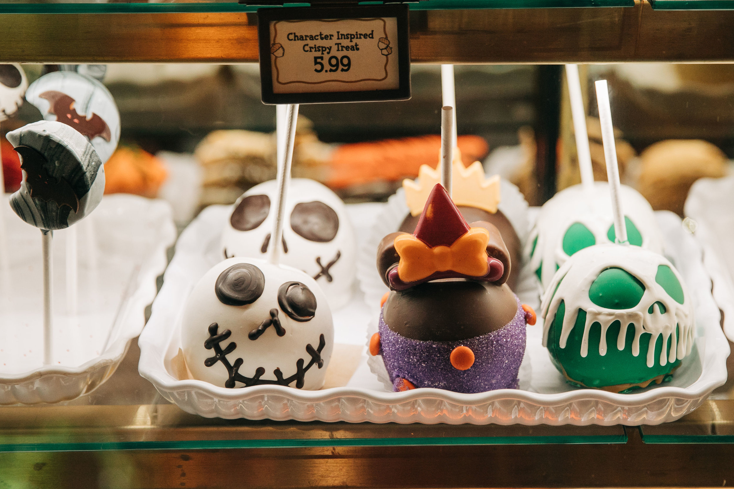 Disneyland_Halloween-LilyRoPhotography-62.jpg