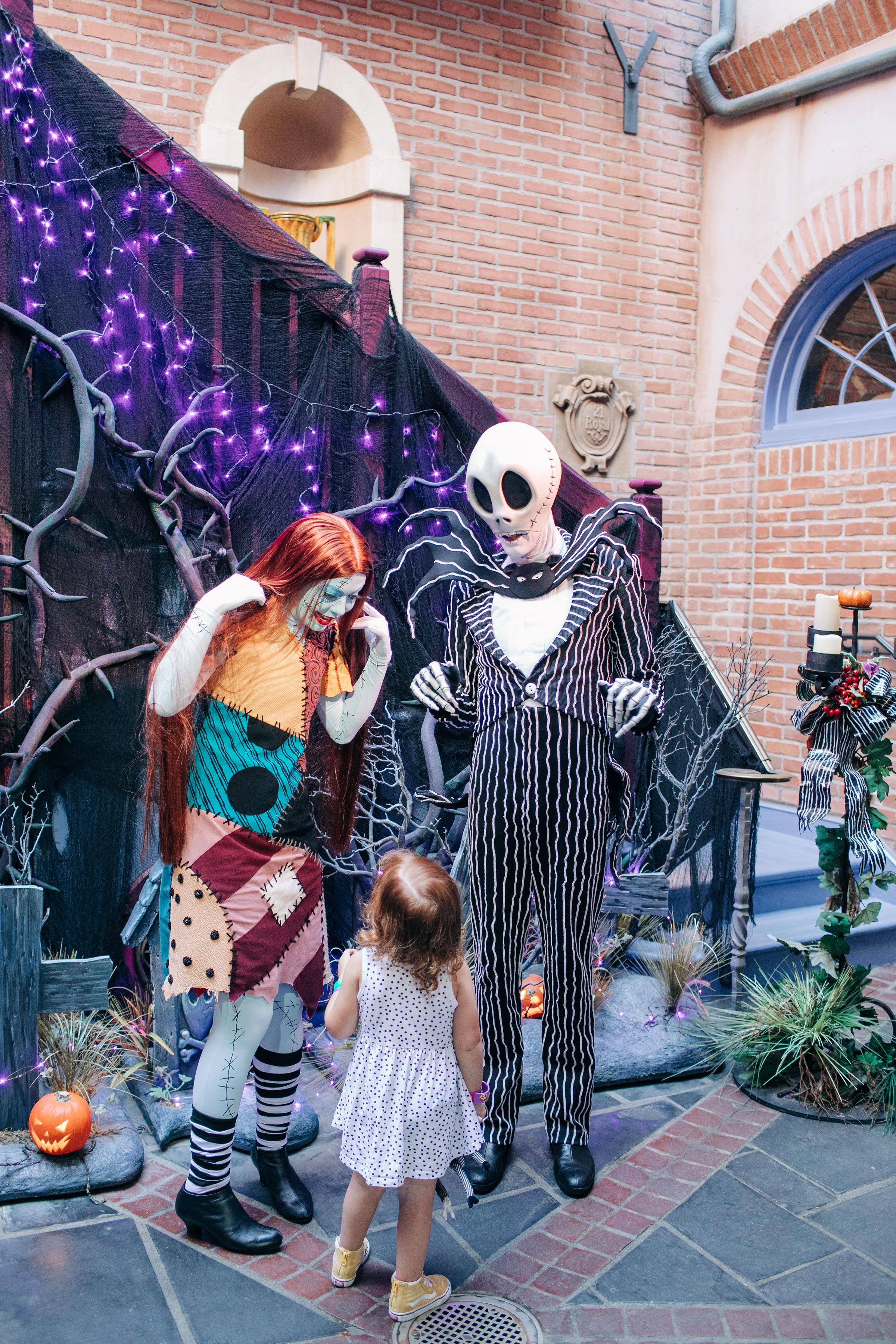 Disneyland_Halloween-LilyRoPhotography-102.jpg