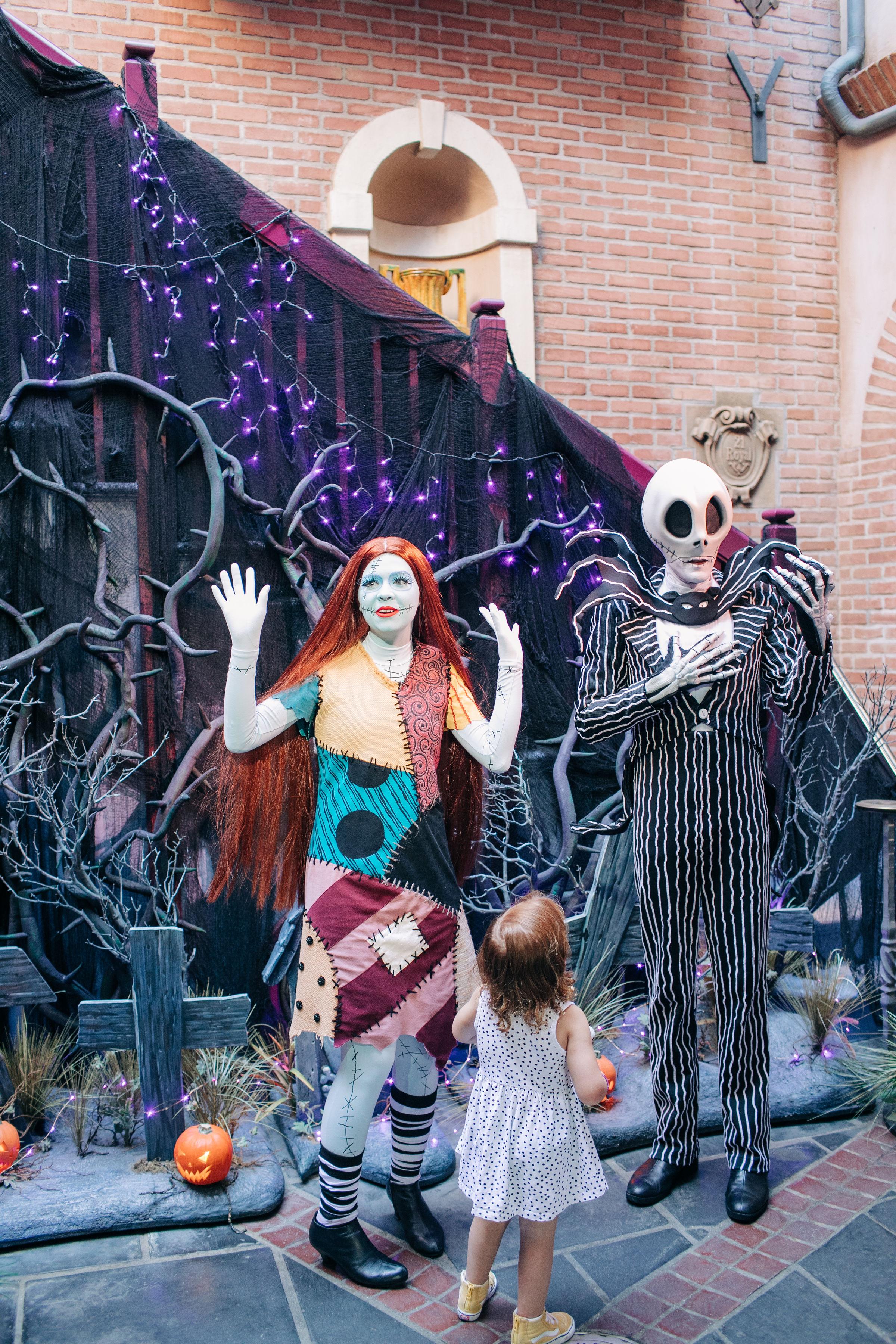 Disneyland_Halloween-LilyRoPhotography-103.jpg