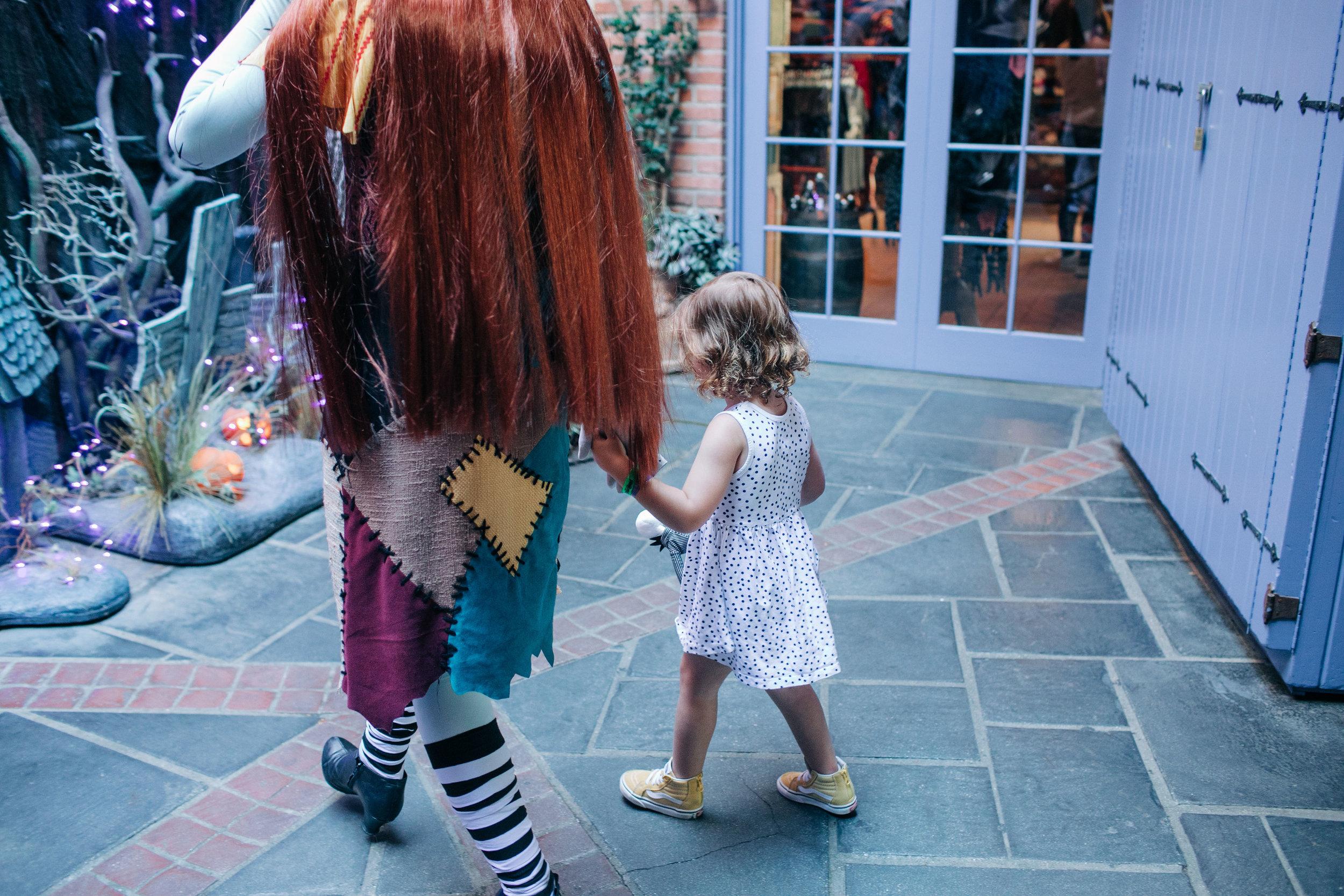 Disneyland_Halloween-LilyRoPhotography-99.jpg