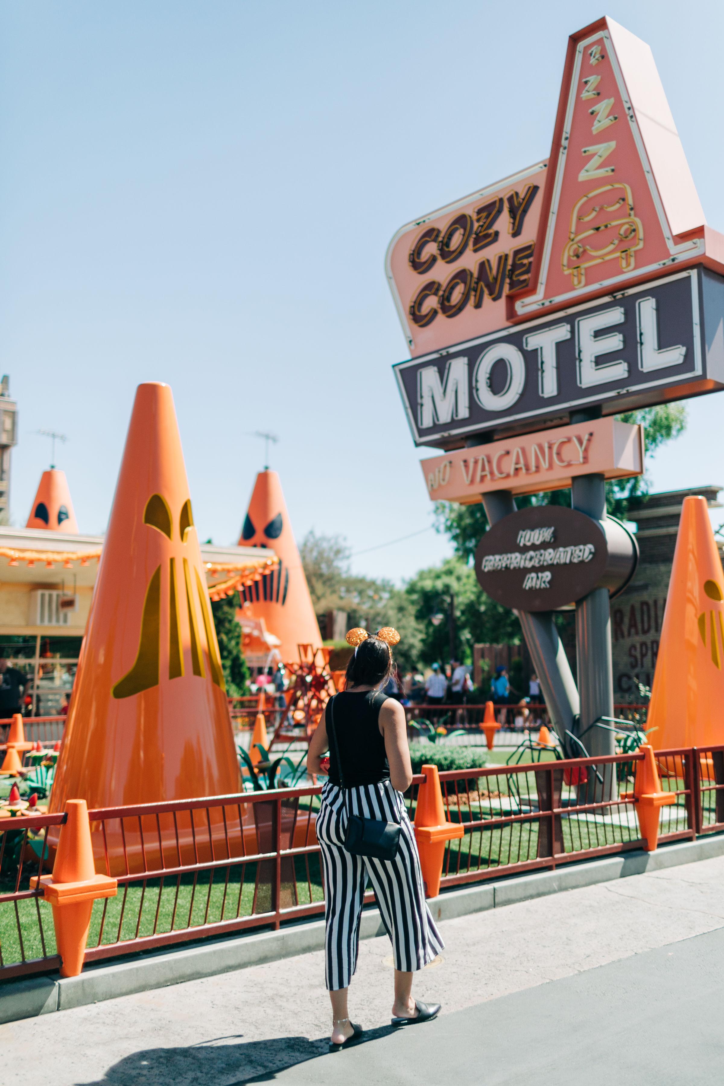 Disneyland_Halloween-LilyRoPhotography-128.jpg