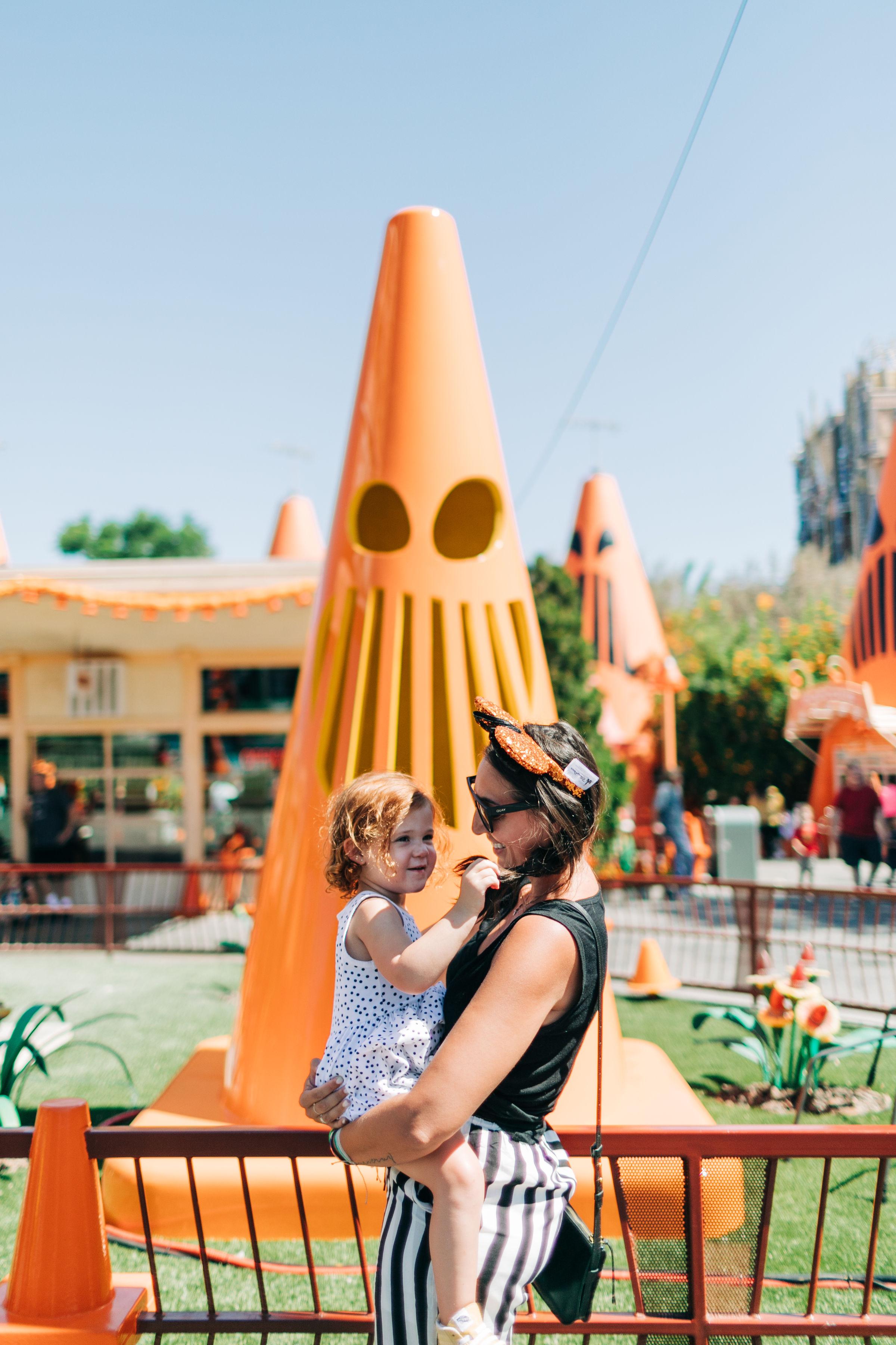 Disneyland_Halloween-LilyRoPhotography-134.jpg