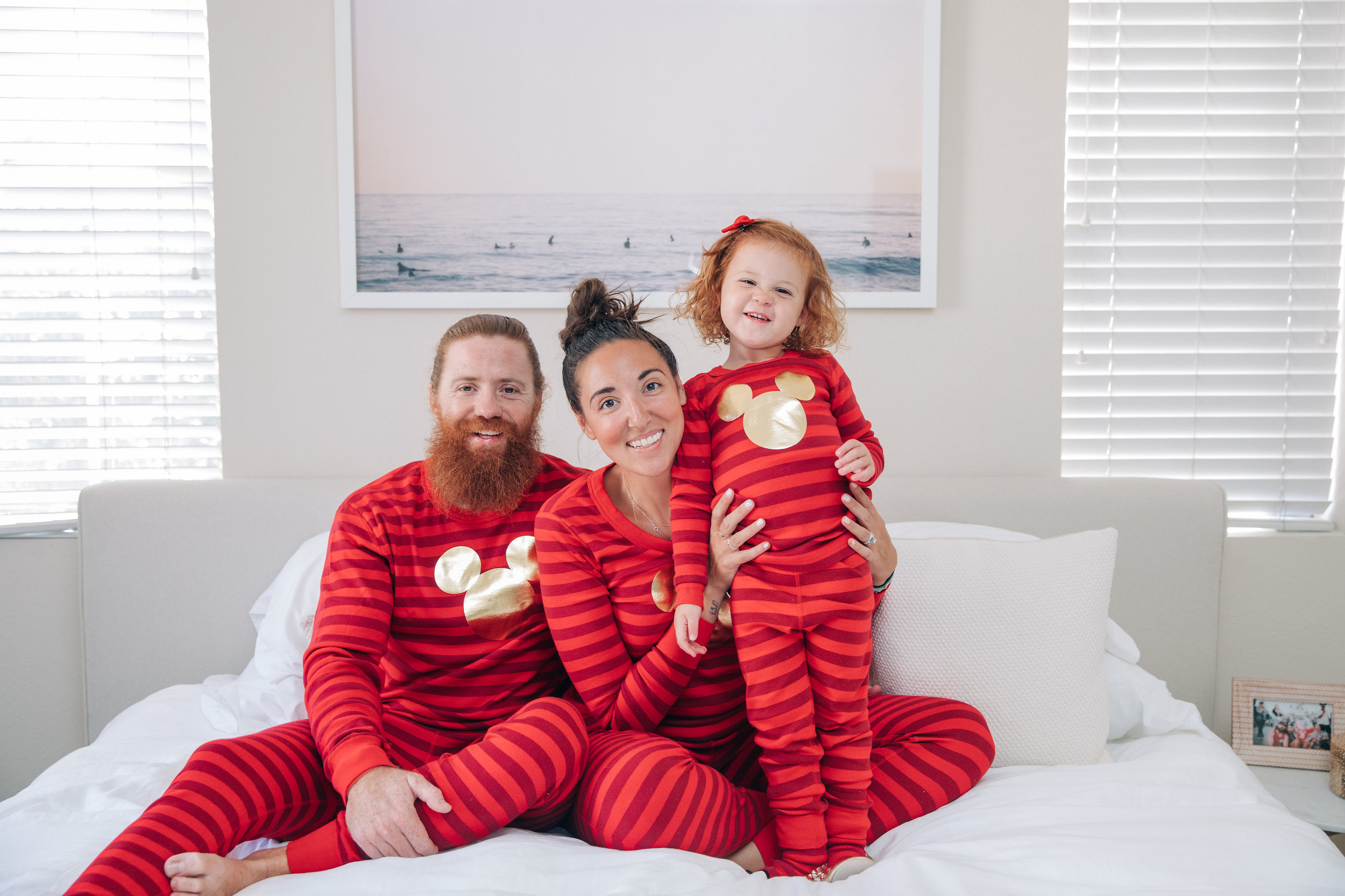 Baby_Boy_Bakery_Mickey_PJs-Lily_Ro_Photography-1369.jpg