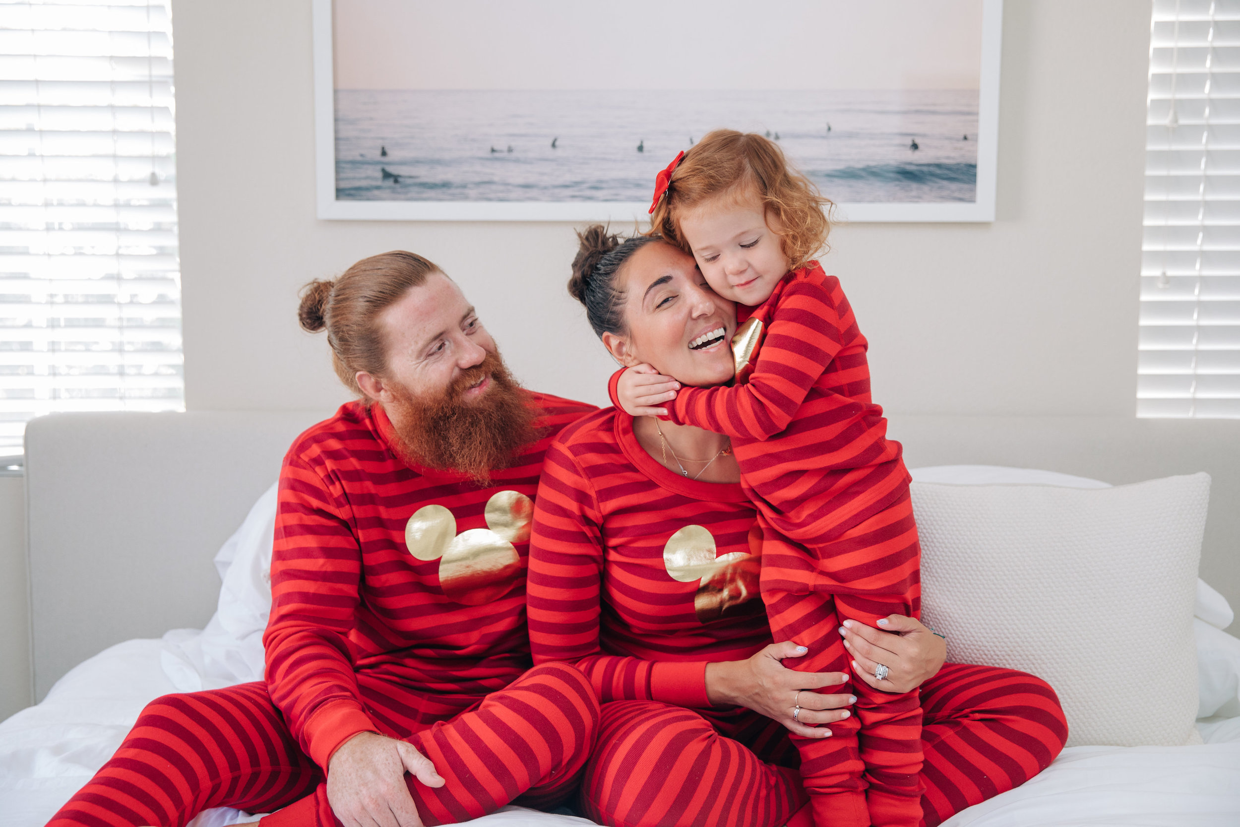 Baby_Boy_Bakery_Mickey_PJs-Lily_Ro_Photography-1381.jpg