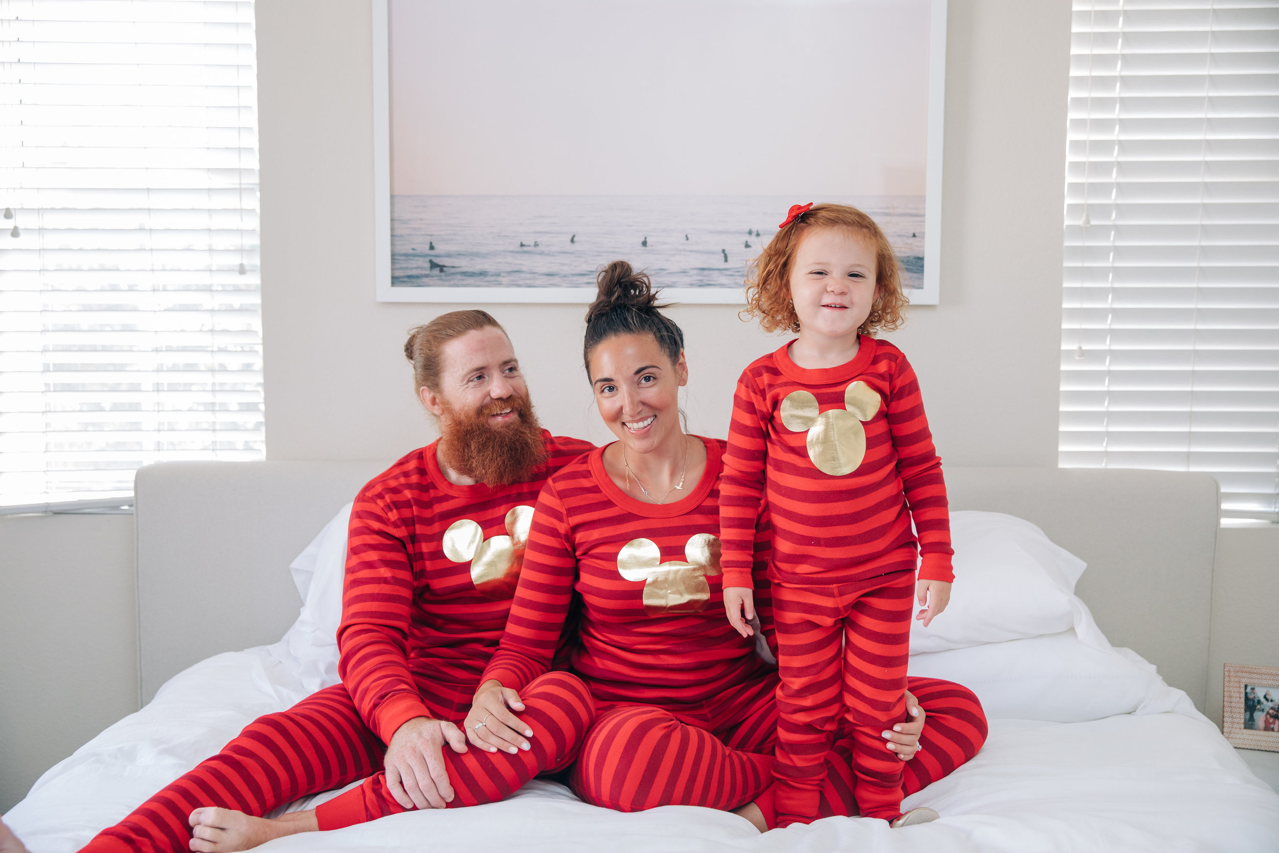 Baby_Boy_Bakery_Mickey_PJs-Lily_Ro_Photography-1405.jpg