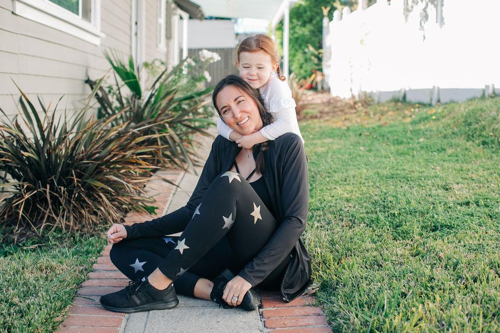 Baby_Boy_Bakery_JCPenny_LilyRoPhotography-4292.jpg