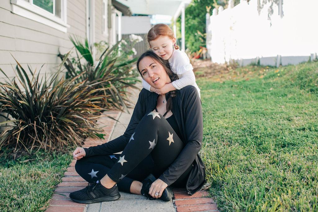 Baby_Boy_Bakery_JCPenny_LilyRoPhotography-4293.jpg