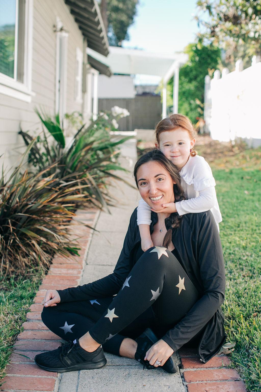 Baby_Boy_Bakery_JCPenny_LilyRoPhotography-4287.jpg