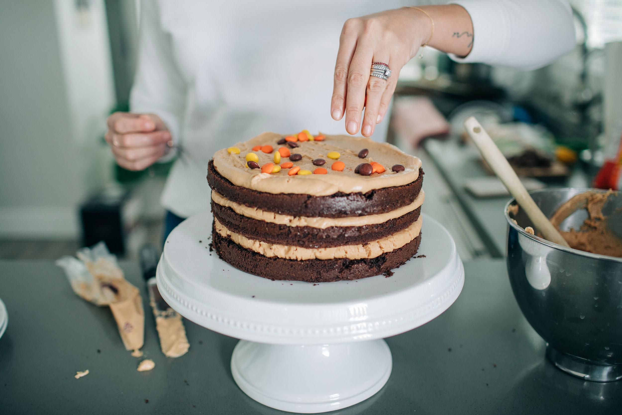 Birthday_Cake_Lily_Ro_Photography-2599.jpg
