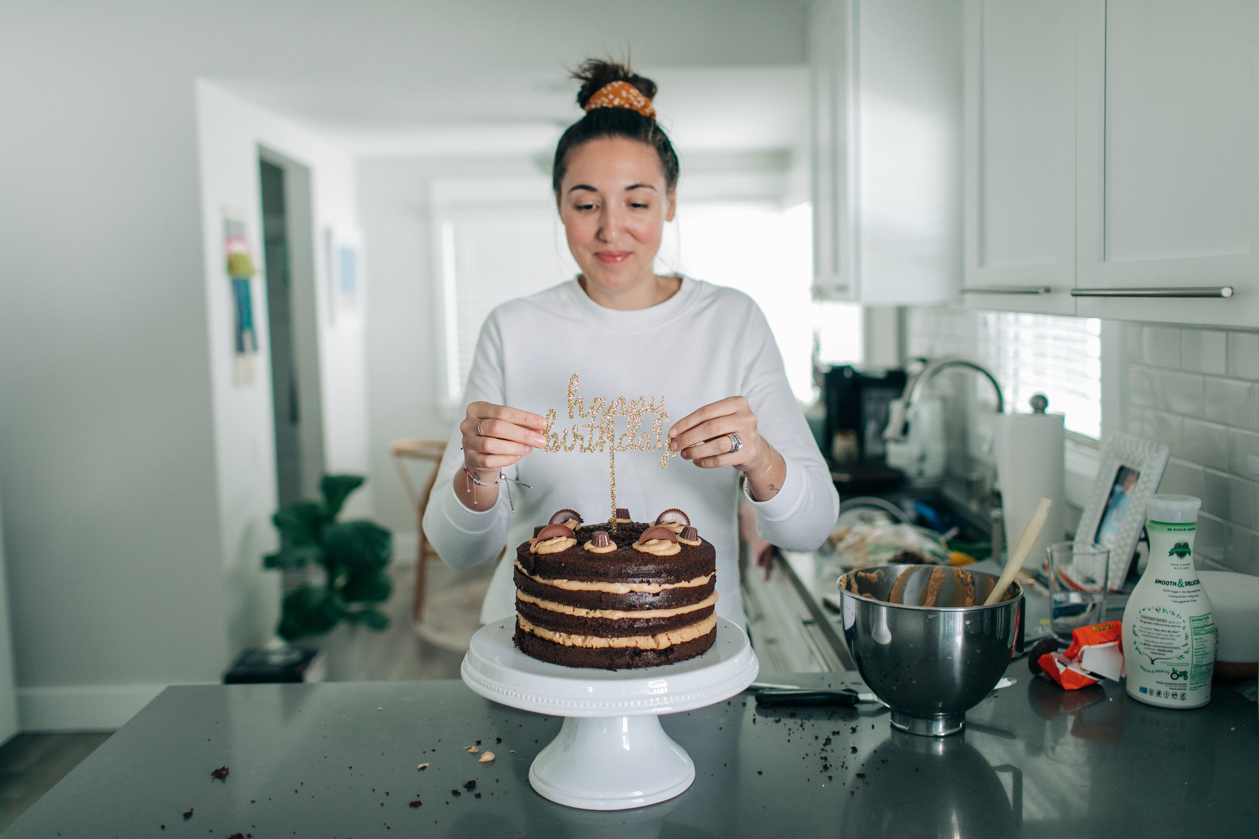 Birthday_Cake_Lily_Ro_Photography-2635.jpg